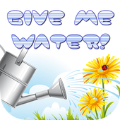Give Me Water! 1.0.1