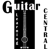 Guitar Learning Central *GiveOrLooseIt* 1.0