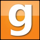 Givium 2.1.1