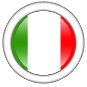 English - Italian Translator 2.3