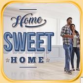 Hidden Object: Home Sweet Home 1.0