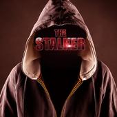 The Stalker 1.1