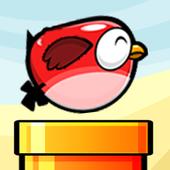 Fatty Bird - Flap To Fly 1.3