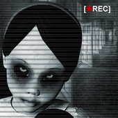 Escape From The Asylum 1.6