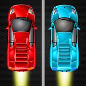 Twin Cars 1.1