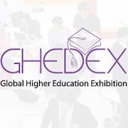 GHEDEX Education Exhibition 1.3