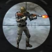 Mountain Commando Elite Sniper 1.0
