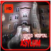 Hidden Object - Escape Haunted Hospital Asylum 1.0