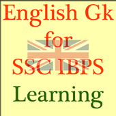 English gk for all examination 1.1