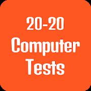 20-20 Computer Quiz CS2020.6.0