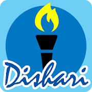 Project Dishari : The Learning App for Youth PD.21.0