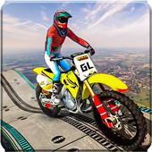com.gl.bikestunt.impossibletrack.stuntrider.crazystunt.apps icon