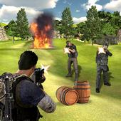 Combat Commando Last Duty 1.0