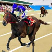 Racing Horse Championship 3D 2.2