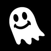 Список Glad-Ghost 7