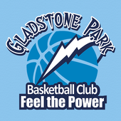 Gladstone Park Basketball Club