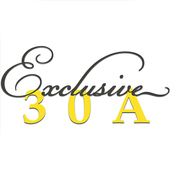Exclusive 30A 2.0.0