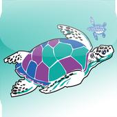 Sea Turtle Getaways 1.3.0
