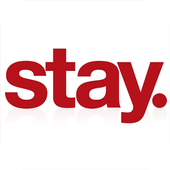 Stay Furnished Apartments 1.5.0