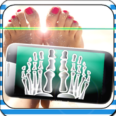 Body Scanner Device 1.1
