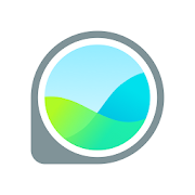 GlassWire Data Usage Monitor 2.0.318r