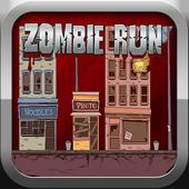 Zombie Run 1.1