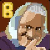 Babushka 1.1b
