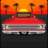 Lowrider: Pixel Thug 1.1