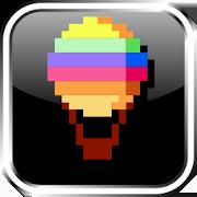 Gaming App Construction Kit 1.122