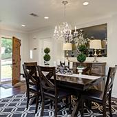 Glendale Home Values 6.6.0