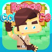 Bridge Color Race 0.9.7