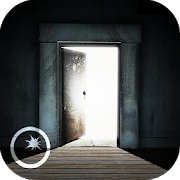 The Forgotten Room - The Paranormal Room Escape 1.0.8