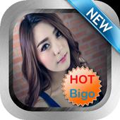 Hot Bigo Live Girl 1.0