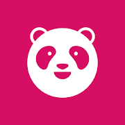 foodpanda - Local Food Delivery 5.6.1
