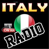 Italian Radio - Free Stations 1.3