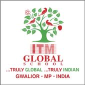 ITM GLOBAL SCHOOL 1.0