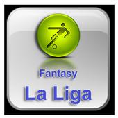 Fantasy La Liga