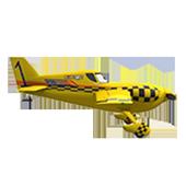 Airplane AdventureGlobalAxiomLabsAdventure