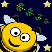 Buzzy Jumper 1.0.0