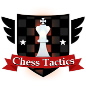 Chess Tactics 1.0.2