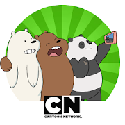 We Bare Bears Quest for NomNom 1.0.19-free