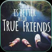 Best Friend Quotes 1.3