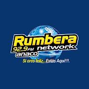 RUMBERA NETWORK 92.9 FM ANACO 1.0