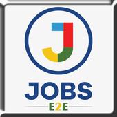 JOBS E2E 1.1.1