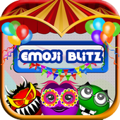 Free Emoji Blitz