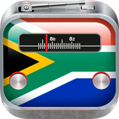 South African Radio 1.2