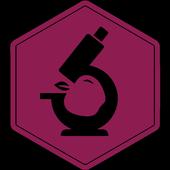 CNCIA2 Aplicación Oficial 3.3