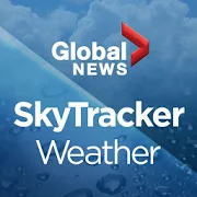 Global News Skytracker 4.6.1201