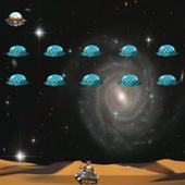 Space Invader 4.2