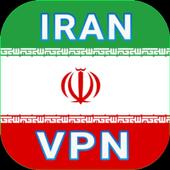 Jailbreak VPN Pro 7 11 APK Download - Android Tools Apps